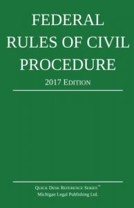 Rule 26 - Duty to Disclose; General Provisions Governing Discovery ...