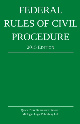 Opinions On Federal Rules Of Civil Procedure. Forward Telephone Number Self Storage Miramar. Warwick School Department Printer Ink Company. History And Systems Of Psychology Online Course. Regular Cleaning Services Storage Wire Racks. Benefits Of Breastfeeding For Mom And Baby. Project Management Methodology Types. Cape Coral Pest Control Online Storage Reviews. Graphic Design Short Courses