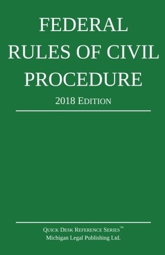Rule 56 - Summary Judgment | 2019 Federal Rules of Civil